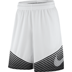 NIKE ELITE REVEAL Short de basket - 718386-100