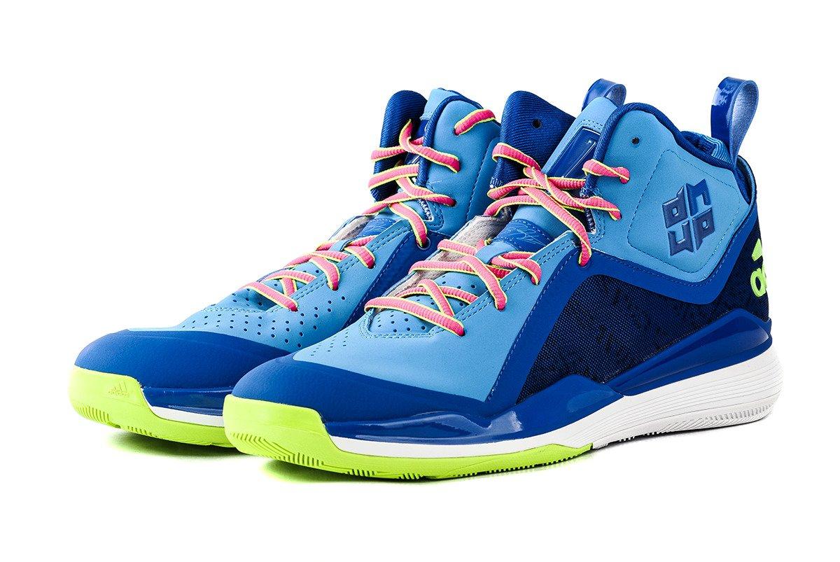 acheter Adidas D Howard 5
