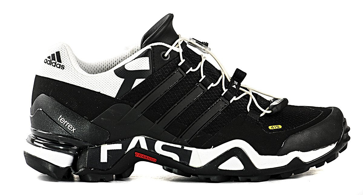 adidas chaussures randonnée