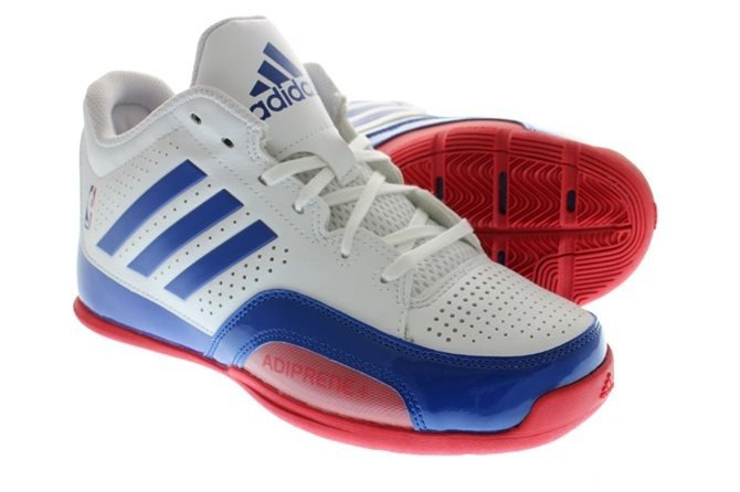 chaussure chaussure nba adidas nba chaussure adidas FzzwgtTq