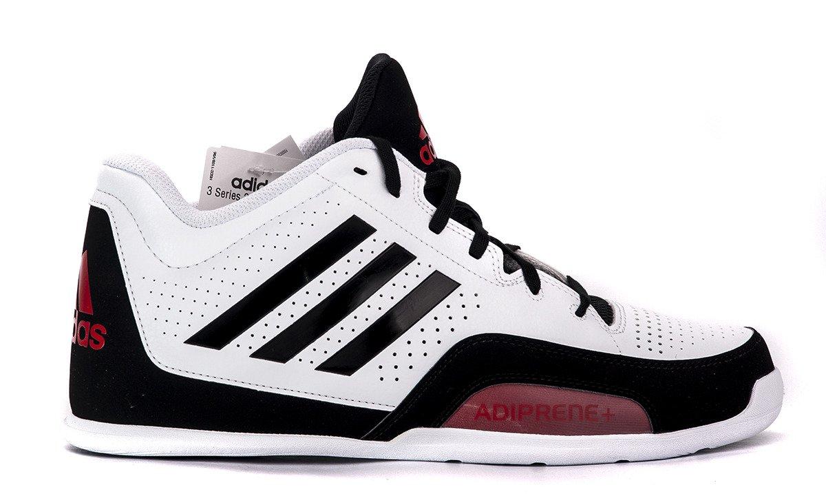 basketball adidas chaussures Superstar Basket Femme Adidas pq071x4