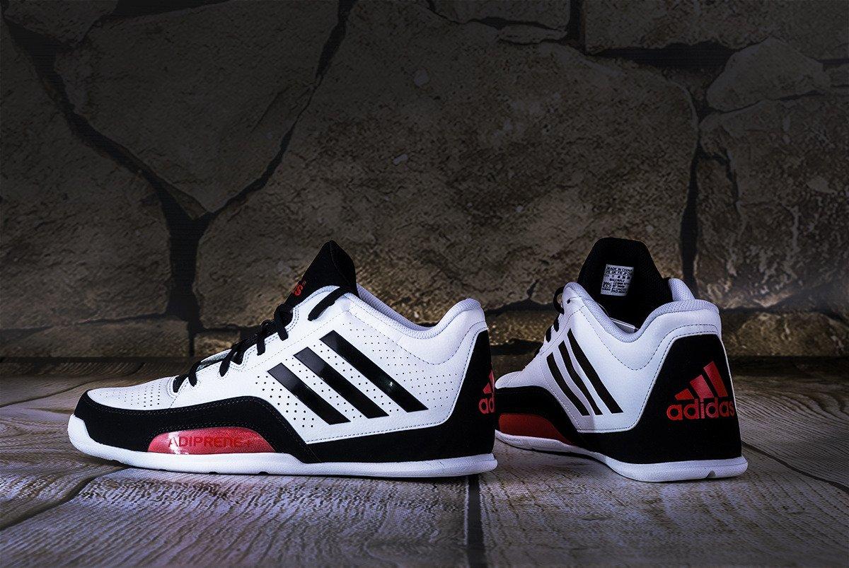 adidas Femme basketball Basket Superstar chaussures Adidas UUw0rq