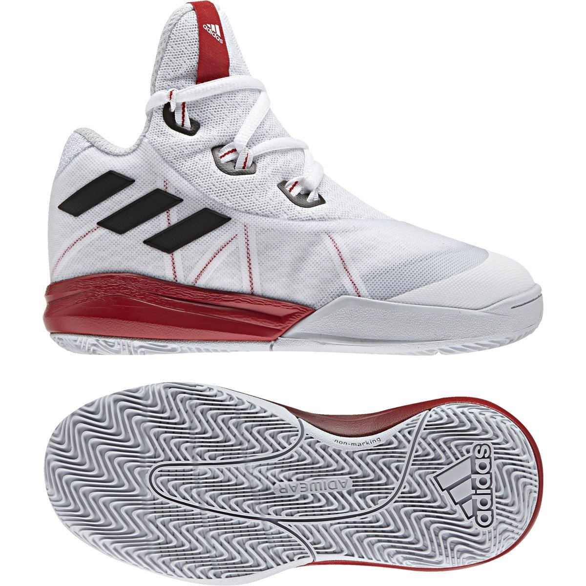 3ae6c2d474e ... fre pl Adidas Energy Bounce BB Chaussures