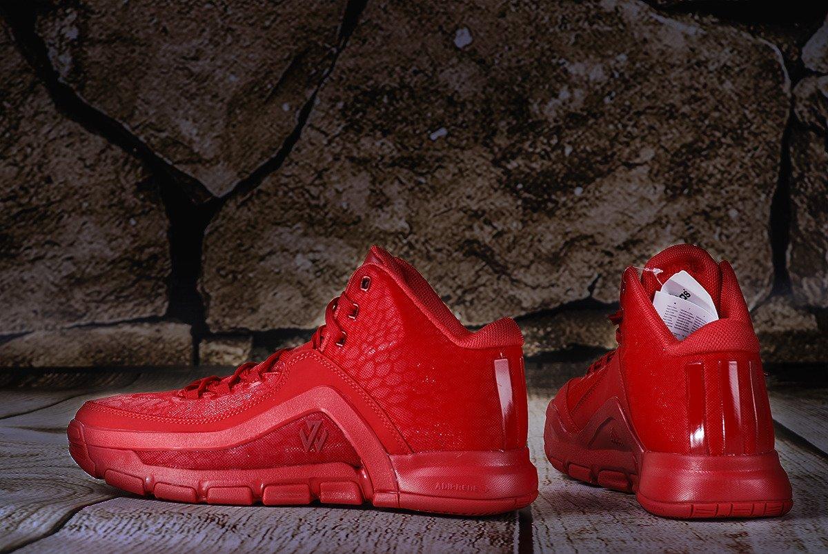 acheter Adidas Wall 2