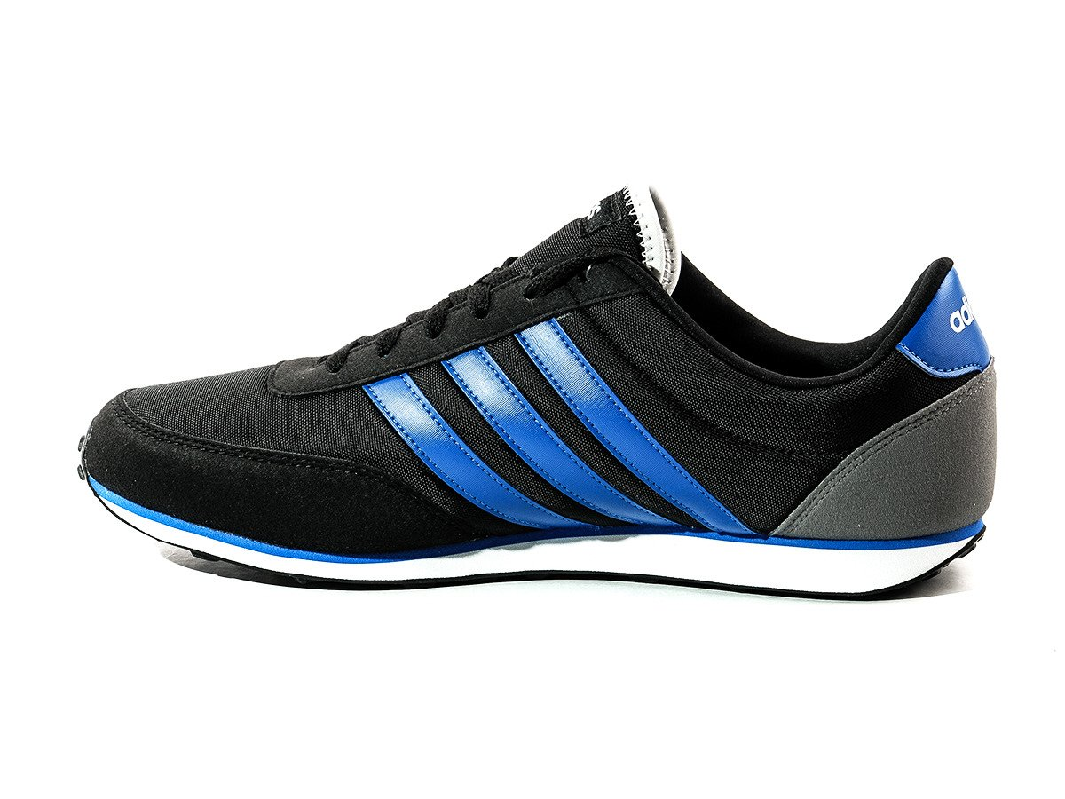 Neo Adidas V Racer