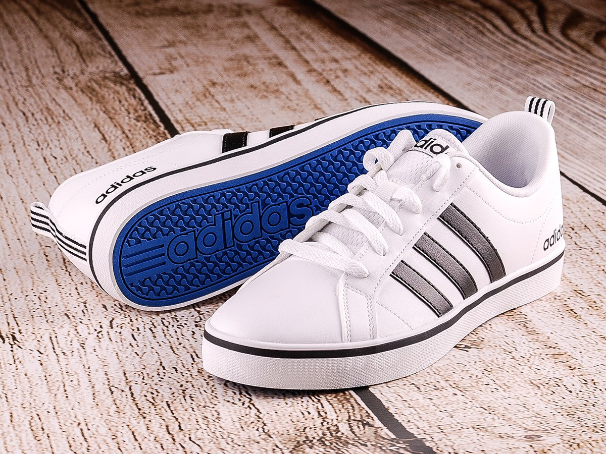 ... fre pl Adidas Neo Pace Vs chaussures