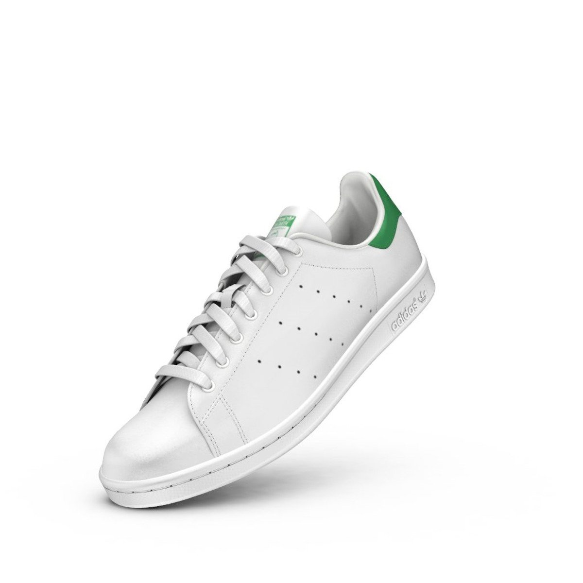adidas stan smith pl