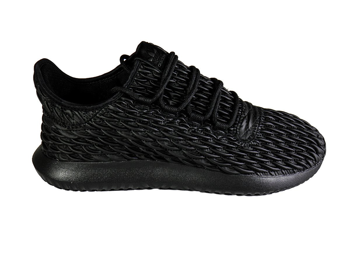 adidas tubular shadow chaussures bb8819. Black Bedroom Furniture Sets. Home Design Ideas