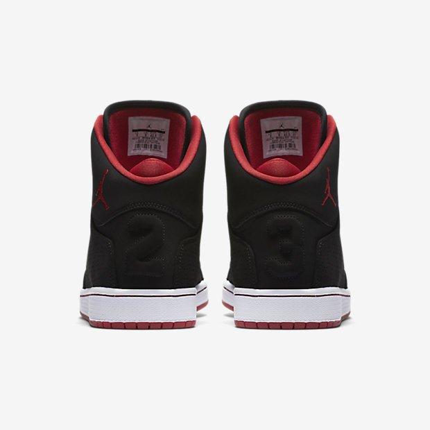 chaussures jordan 34