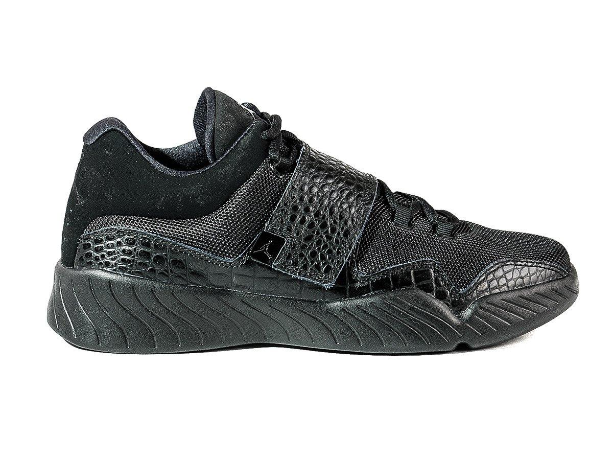 Air Jordan J23 Chaussures 854557 001