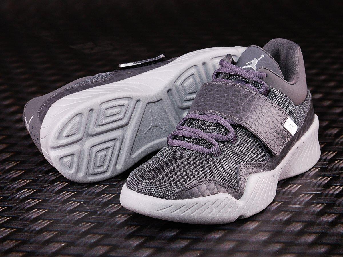 premium selection f2c84 c761d chaussure jordan j23,Chaussures Homme Jordan J23 Low Lifestyle Gris froid  Voile