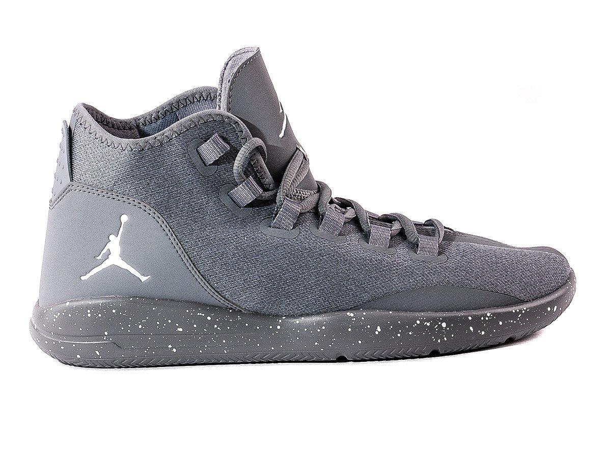 Air Jordan Reveal Chaussures