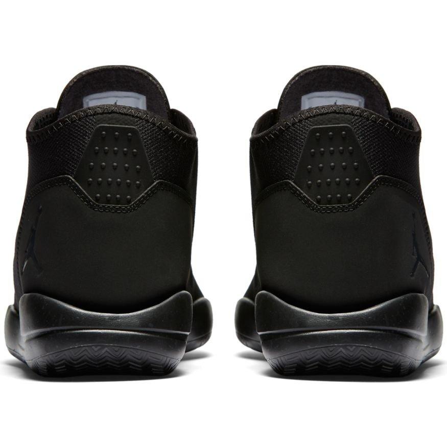 Air Jordan Jordan Jordan Reveal Chaussures