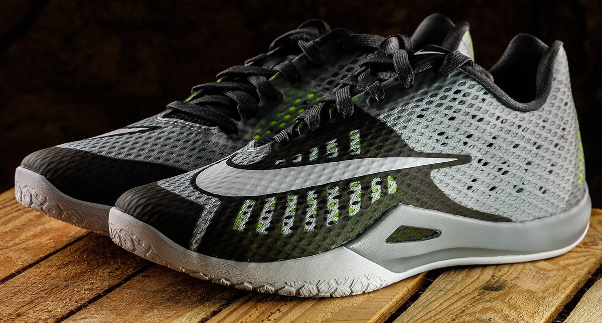 chaussure hyperlive nike nike chaussure chaussure nike hyperlive dxBWrCoe