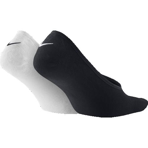 chaussette pour nike ninja
