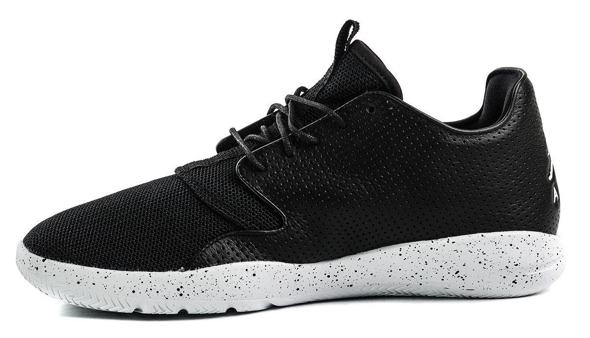 Basket Nike Jordan Eclipse