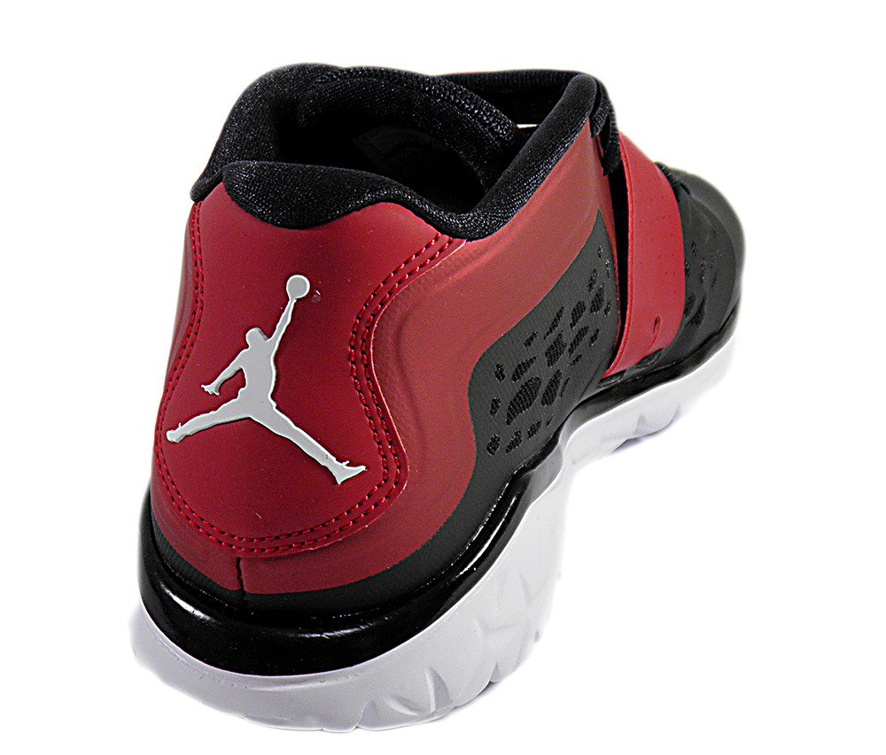 chaussures jordan flight