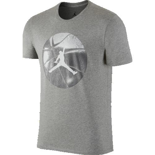 Jordan 063 De Air T Xx Tee Shirt Nike Basket 642505 rxdCBoe
