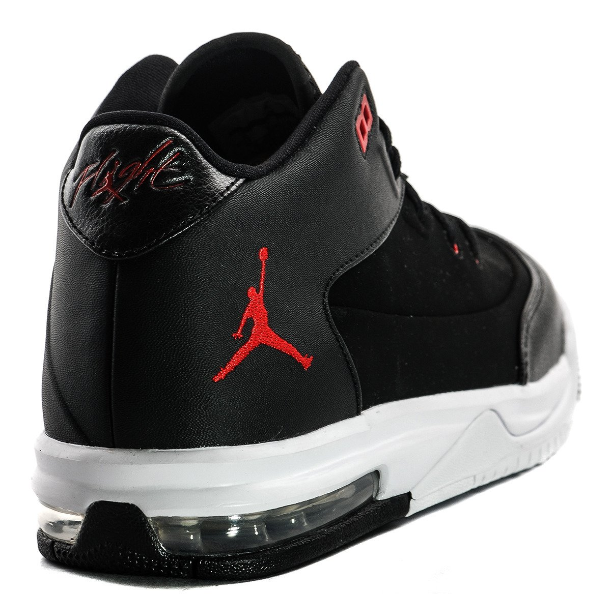 jordan flight origin 3 homme