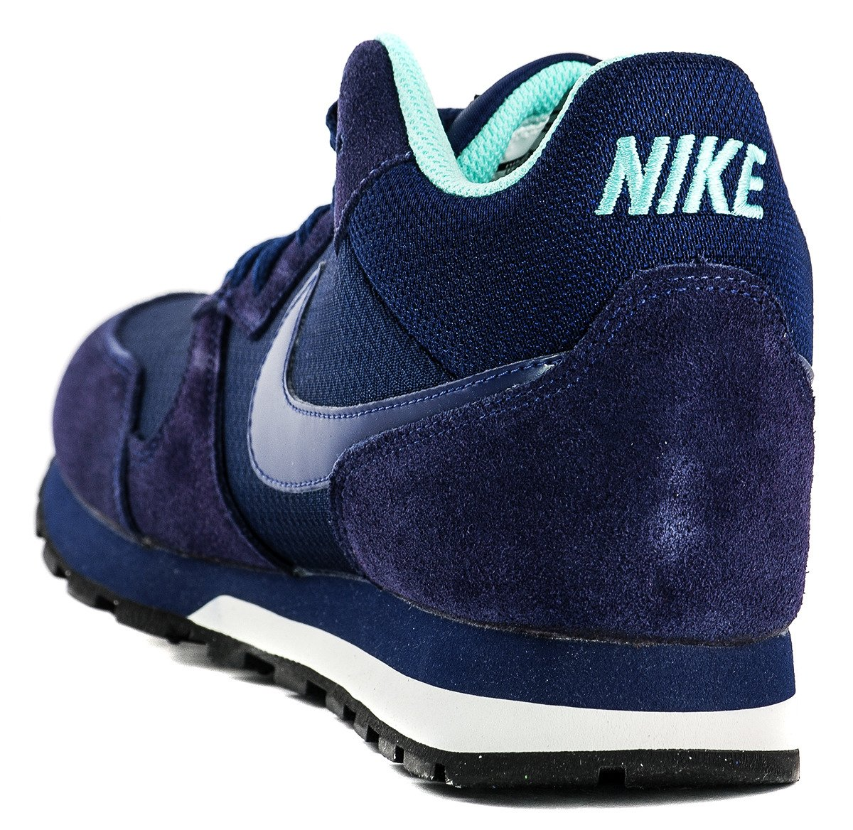 Nike Runner 2 Mid
