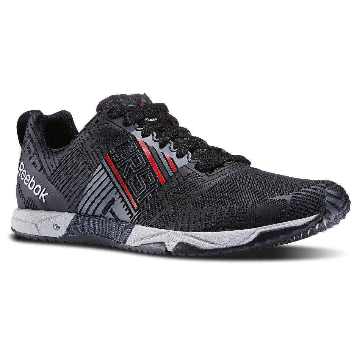 reebok crossfit sprint 2 chaussures m47620. Black Bedroom Furniture Sets. Home Design Ideas