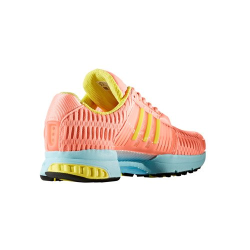 Adidas Climacool 1 Chaussures - BY2135