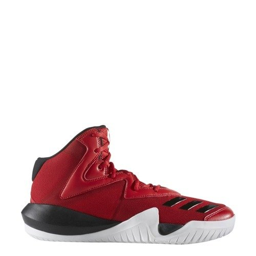 Adidas Crazy basket Chaussure Team B49400 2017 de vmNn0w8