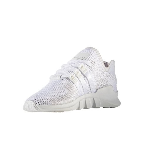 Adidas EQT Support ADV Primeknit - BY9391