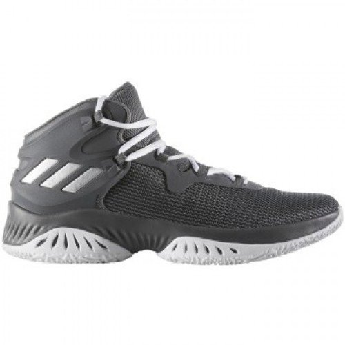 Adidas Explosive Bounce Shoes - BY3779