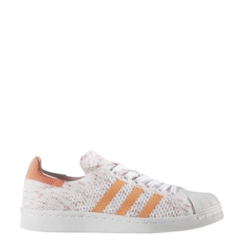 Adidas Originals Superstar 80's Primeknit Chaussures - BY9206