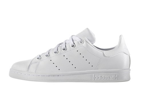Adidas STAN SMITH ​Chaussures - S76330