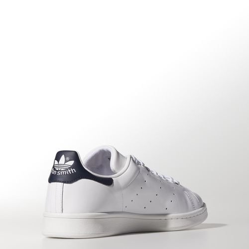 Adidas Stan Smith Chaussures - M20325