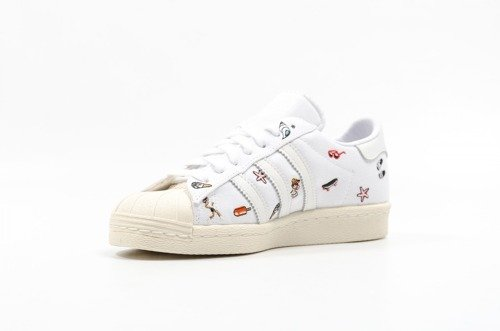 Adidas Superstar Summer Icons - BZ0650