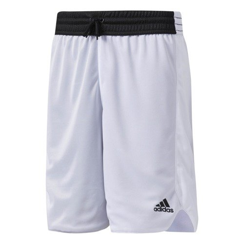 Adidas Youth Crazy Explosive Reversible Short - CG1279