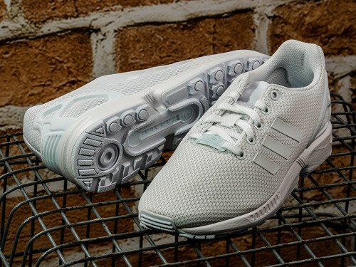 Adidas ZX Flux K Chaussures - S81421