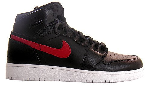 Air Jordan 1 Retro High BG Chaussures - 705300-012
