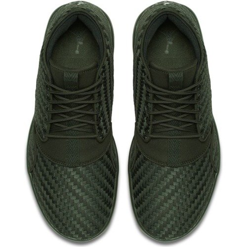 Air Jordan Eclipse Chukka Chaussures - 881453-300