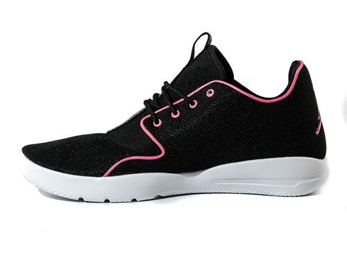 Air Jordan Eclipse GG Chaussures - 724356-029