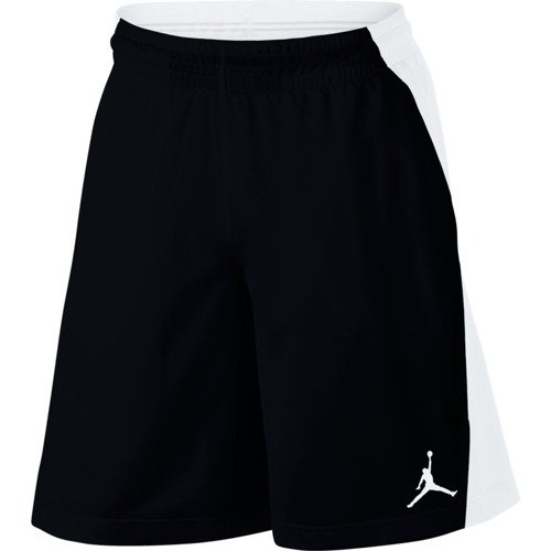 Air Jordan Flight Basketball Shorts - 861496-014