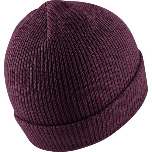 Air Jordan Loose Gauge Beanie - 861453-609