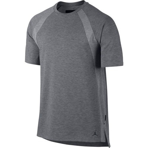 Air Jordan Sportswear Tech Top T-Shirt - 860152-091