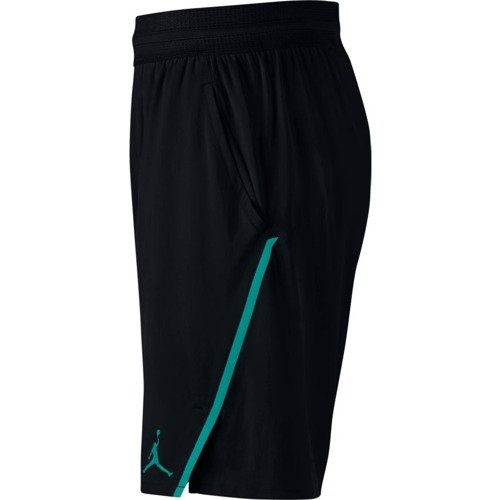 Air Jordan Ultimate Flight  Short de basket - 861498-011
