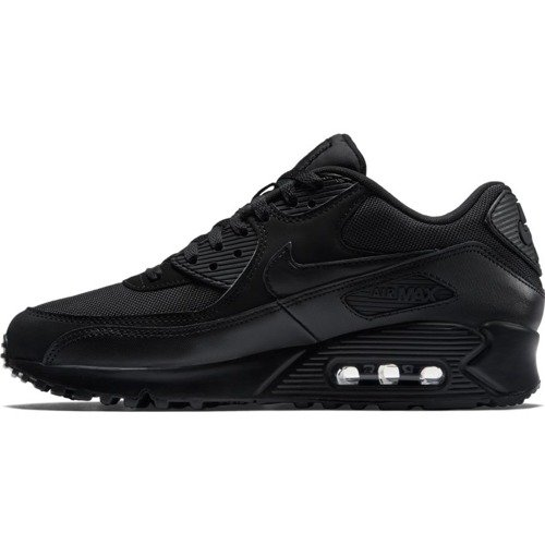 Nike Air Max 90 Essential Chaussures - 537384-090