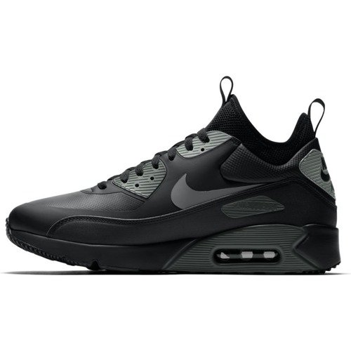 Nike Air Max 90 Ultra Mid Winter Chaussures - 924458-002