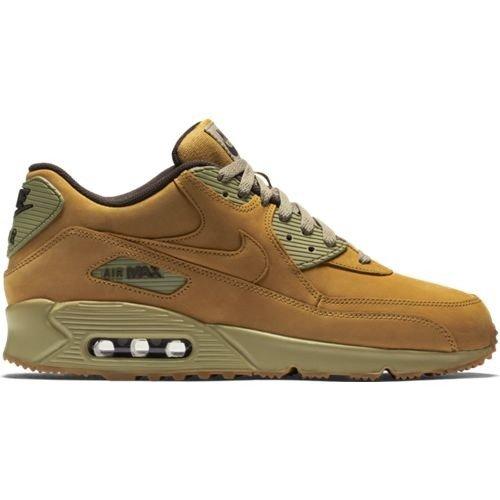 Max 90 Chaussures Winter Nike 683282 Air Prm 700 9HWD2IE