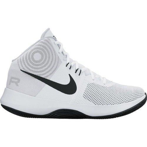 Nike Air Precision Chaussures - 898455-100