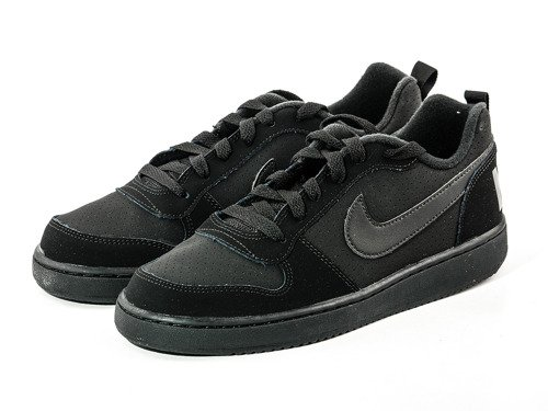 Nike Court Borough Low GS Chaussures - 839985-001