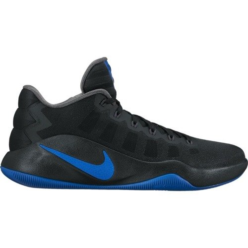 Nike Hyperdunk 2016 Low Chaussures - 844363-040
