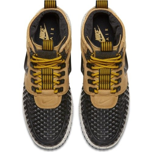 Nike Lunar Force 1 Duckboot '17 Chaussures - 916682-701