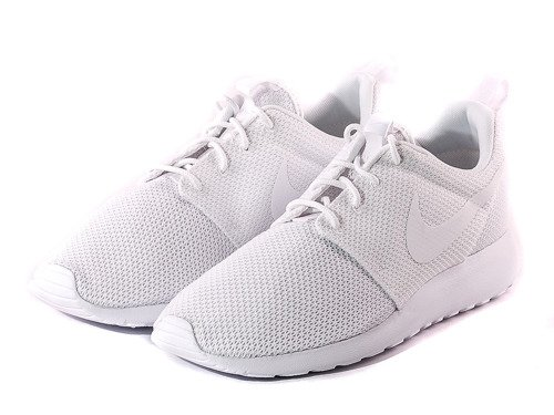 Nike Roshe One Chaussures - 511881-112